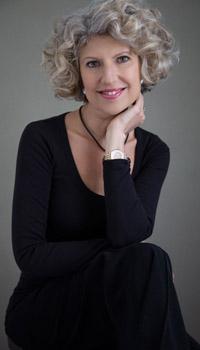 Jennifer Moalem