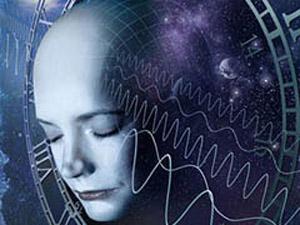 how-daily-biorhythms-influence-our-life